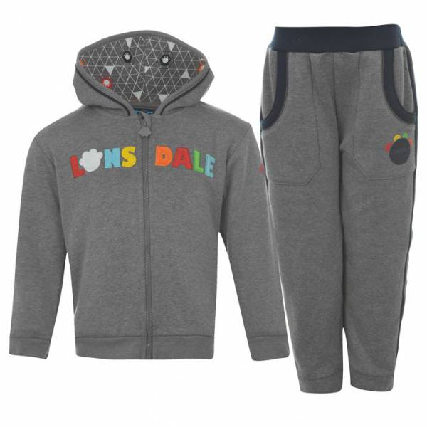 http://www.sportsdirect.com/lonsdale-jogger-set-infant-boys-318090?colcode=31809091