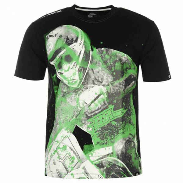 http://www.sportsdirect.com/no-fear-moto-graphic-t-shirt-mens-598561?colcode=59856193