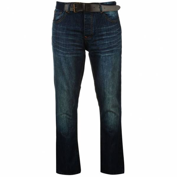 http://www.sportsdirect.com/soulcal-belted-jeans-mens--640239?colcode=64023993