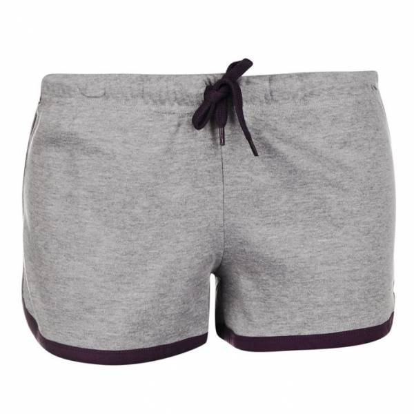 http://www.sportsdirect.com/miss-fiori-interlock-shorts-womens-579026?colcode=57902603