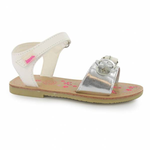 http://www.sportsdirect.com/beppi-casual-infant-sandals--229021?colcode=22902101