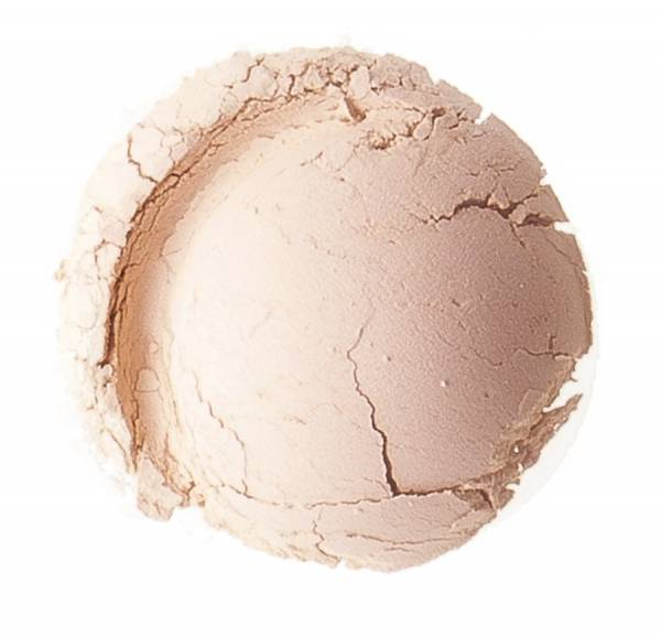 Fairly Light Mineral Concealer MINI $9.00