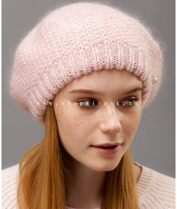 http://shapki-nsk.ru/products/pion-beret/