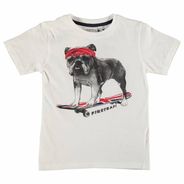 http://www.sportsdirect.com/firetrap-short-sleeve-t-shirt-junior-boys-599112?colcode=59911201