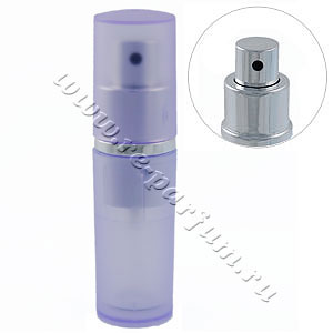 http://www.re-parfum.com/Netshop/bottleschina/bottleschina_9453.html