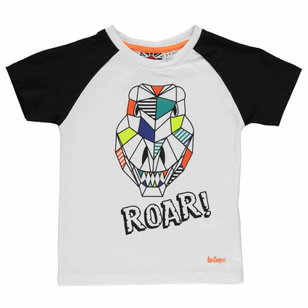 http://www.sportsdirect.com/lee-cooper-printed-raglan-t-shirt-infant-boys-319137?colcode=31913701