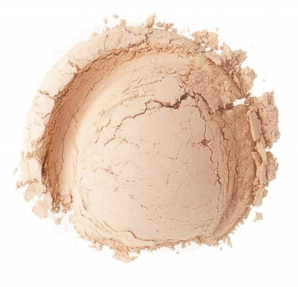 Buttered Tan Mineral Concealer  MINI $9.00