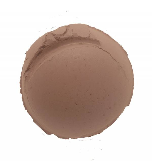 Shes Truth Eye Shadow Baby $3.99