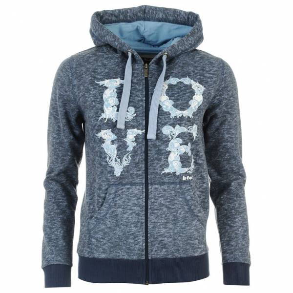 http://www.sportsdirect.com/lee-cooper-textured-all-over-print-zipped-hoodie-ladies-669157?colcode=66915722