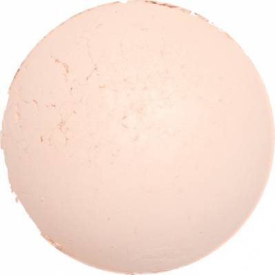 Rosy Beige 3C Base Big ($15.00-33%=10.05$)