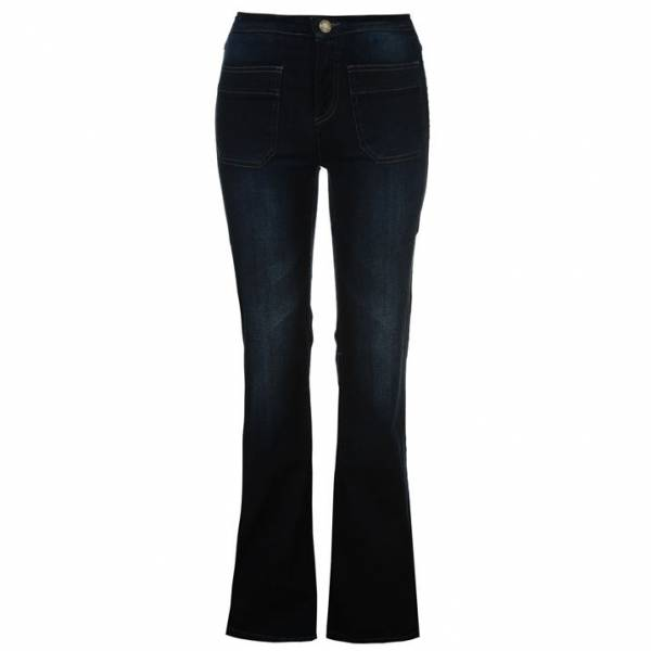 http://www.sportsdirect.com/soulcal-flare-womens-jeans-646356?colcode=64635692