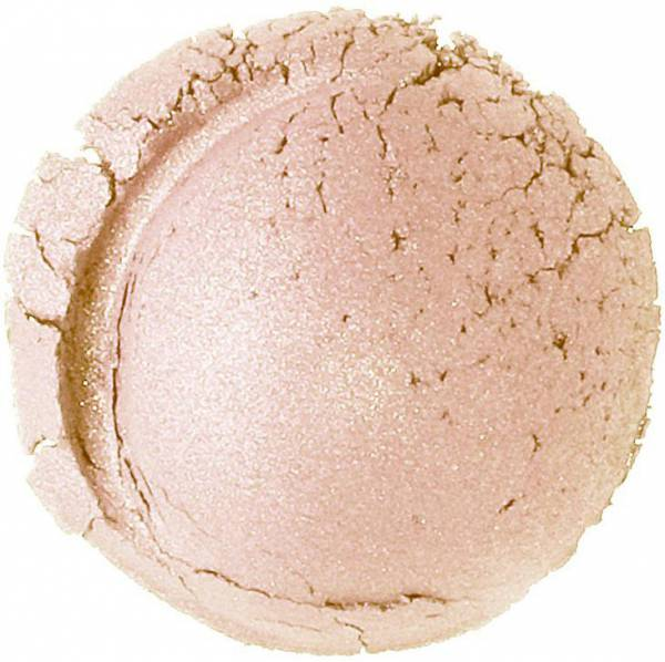Illuminator Shimmer Eye Shadow - Baby $3.99