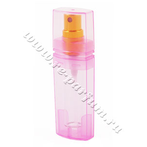 http://www.re-parfum.com/Netshop/bottleschina/bottleschina_9834.html