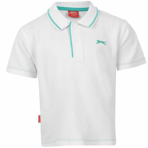 http://www.sportsdirect.com/slazenger-tipped-polo-infant-boys-313034?colcode=31303418