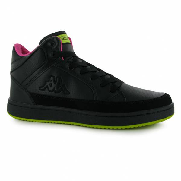 http://www.sportsdirect.com/kappa-volare-mid-trainers-mens-159034?colcode=15903403