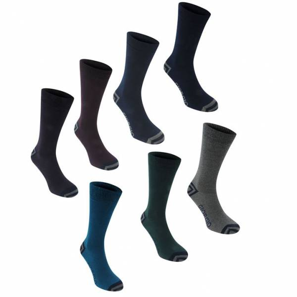 http://www.sportsdirect.com/giorgio-7pk-mens-dress-socks-416021?colcode=41602190