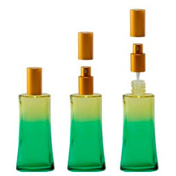 http://www.re-parfum.com/Netshop/bottlescolor/bottlescolor_11140.html